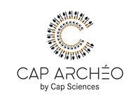 LOGO CAP ARCHEO RVB-01